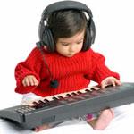 Dạy Guitar, Violin, Piano, Organ, Saxophone, Sáo trúc, Harmonica, Trống, Hòa âm - 4