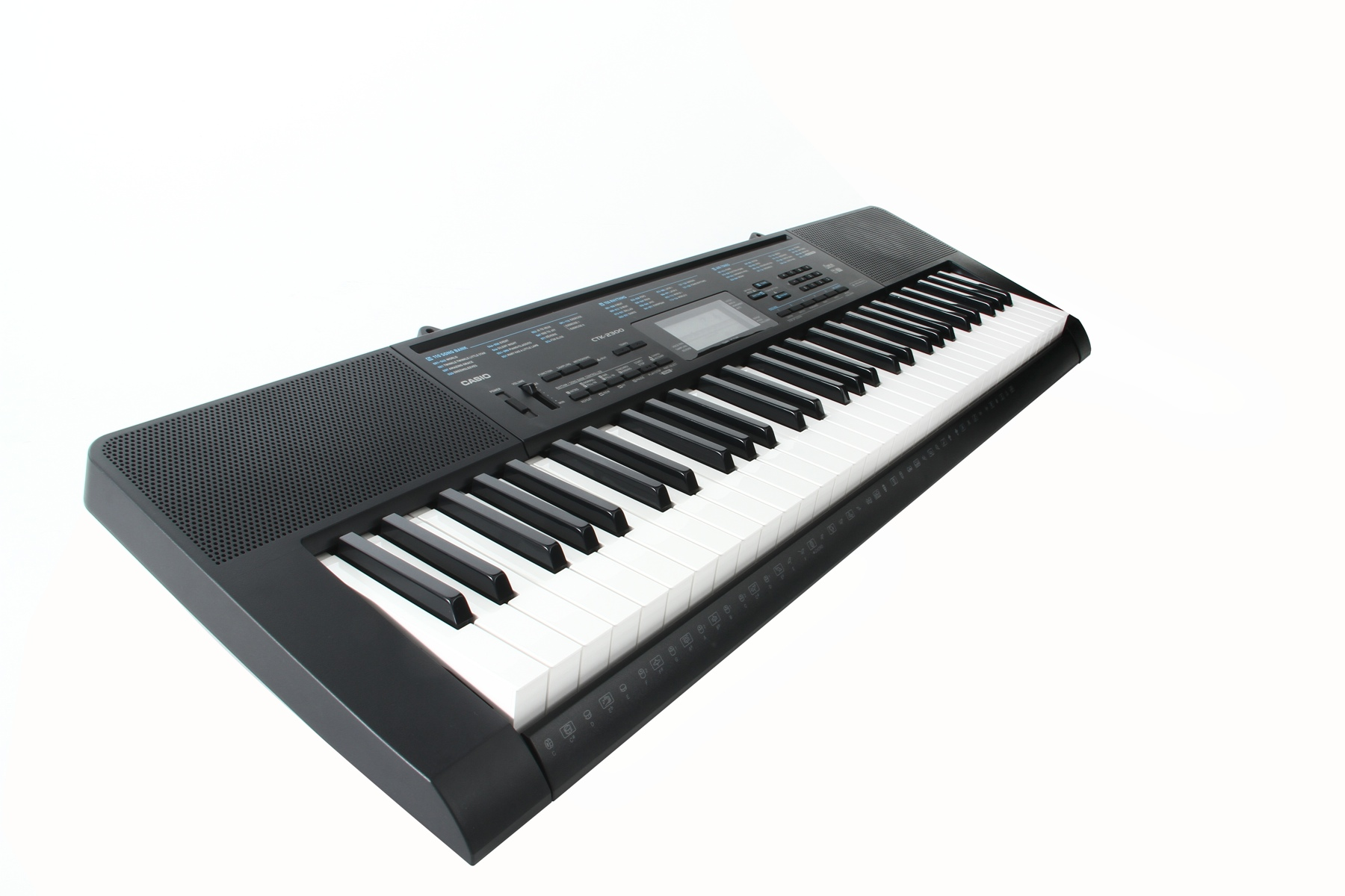 http://www.danorgan.com.vn/upload/images_products/large/Dan-organ-casio-CTK-2300-.jpg