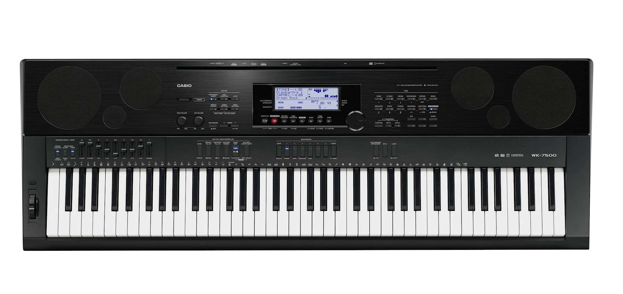 http://www.danorgan.com.vn/upload/images_products/large/Dan-organ-casio-WK-7500.jpg
