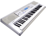 Đàn Organ Casio CTK - 810in
