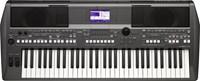 Organ Yamaha Psr S670