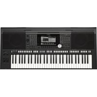 Organ Yamaha Psr S970