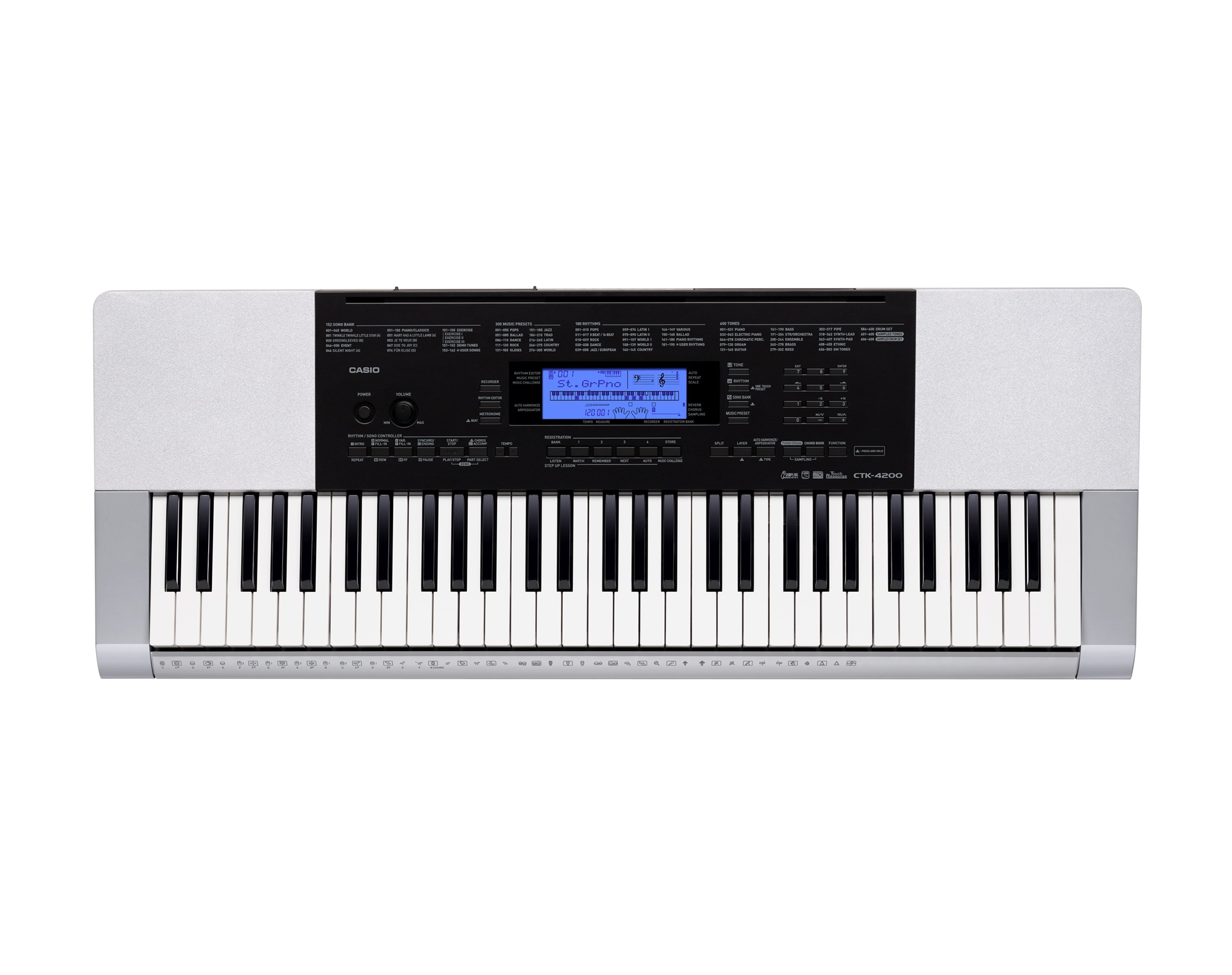 https://www.danorgan.com.vn/upload/images_products/large/Dan-Organ-Casio-CTK-4200.jpg